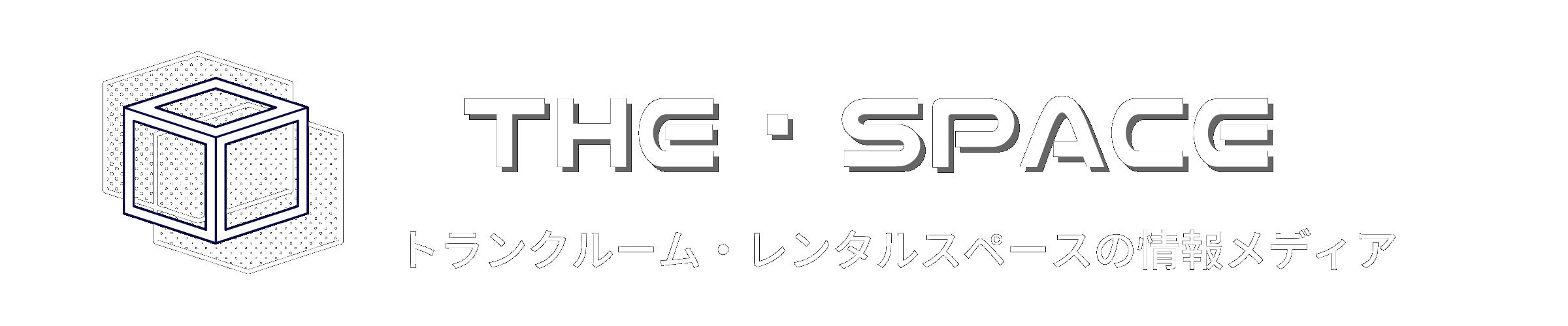 THE・SPACE